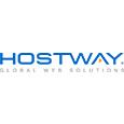 HostWay