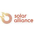 solarAlliance