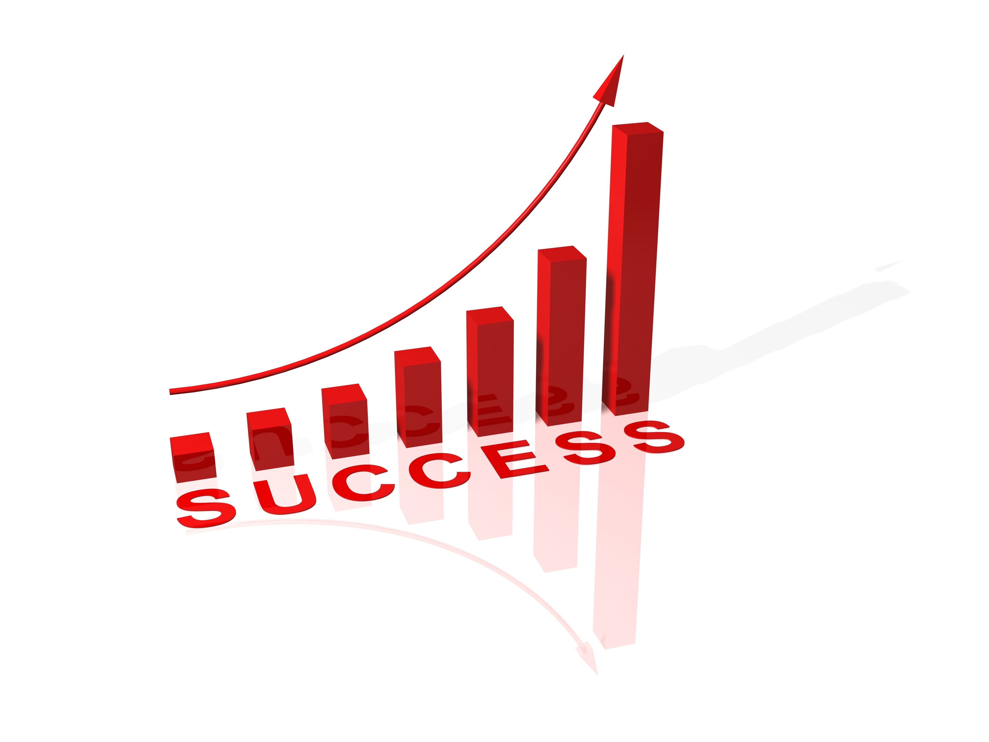 how to be successful in the new do not call environment how to be successful in the new do not call environment