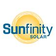 SunInfinity Solar