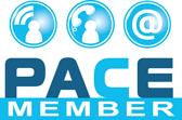 PACE Member